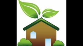 Nasce una casa eco.logica di Ambiente Parco per abitare smart