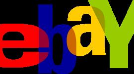 Acquisti un po' più eco grazie ad eBay!