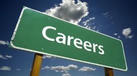 Green Jobs, nuove opportunità per la green economy