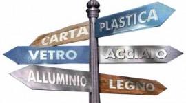 Le attività commerciali di Riccione inaugurano la prima raccolta differenziata