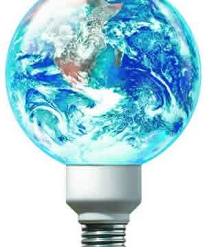 Illuminazione intelligente…per il risparmio economico ed energetico!