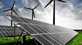 La domotica per la gestione dell'efficienza energetica