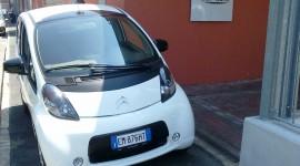 COMPANIES FOR E-MILAN: ECCO I PRIMI VEICOLI ELETTRICI PER COFELY ITALIA