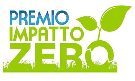 """Ecco i vincitori del concorso regionale """"Premio Impatto zero"""""""