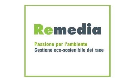 Nuova Direttiva sui RAEE, il punto di vista di Consorzio ReMedia