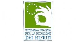 Settimana Europea per la Riduzione dei Rifiuti, aperte le iscrizioni!