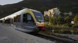 Alto Adige all'insegna di e-cologia, e-mobilità, e-wellness!