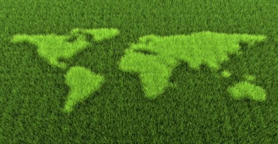 470 milioni di euro per uno sviluppo sostenibile