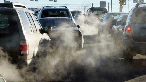 Commissione Europea, un piano per rendere le automobili sempre più eco