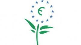 Ecolabel: prorogata la validità per pompe di calore