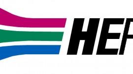 Riparte il progetto scuola del gruppo Hera La grande macchina del mondo