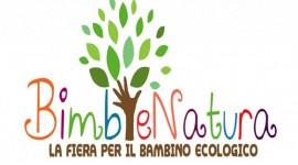 Bambini e Natura l'evento dedicato al bambino ecologico