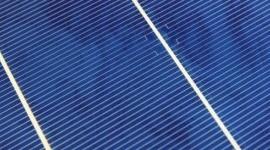 Il 2011 è l'anno dell'energia solare anche in Europa, ma anche in Italia!