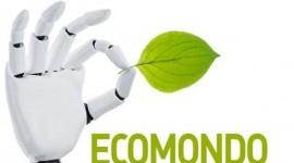 Ecologia Less a Ecomondo