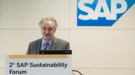 Sap insegna a conciliare sviluppo e impatto ambientale