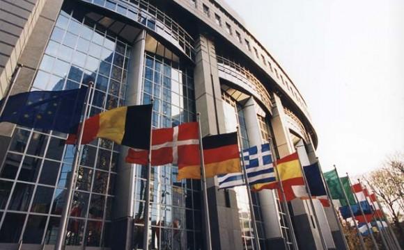 Scegli il mondo che ti piace con la Commissione Europea!