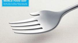 Giornata Mondiale dell'alimentazione. Risultati, rischi e paure!