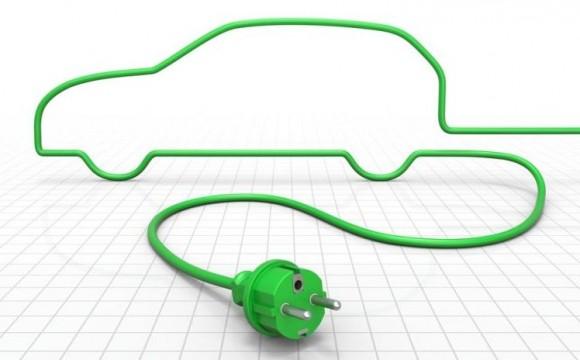 Eco-incentivi auto al via