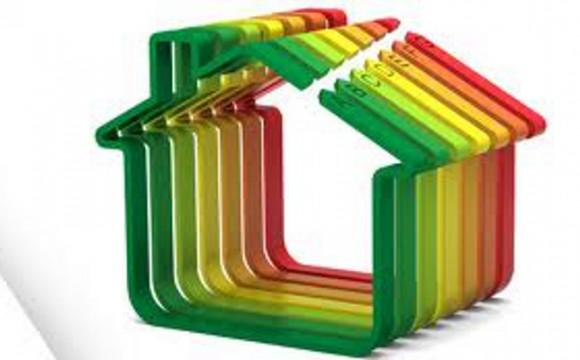 EcoDomestico: quando l'acquisto di elettrodomestici rispetta l'ambiente