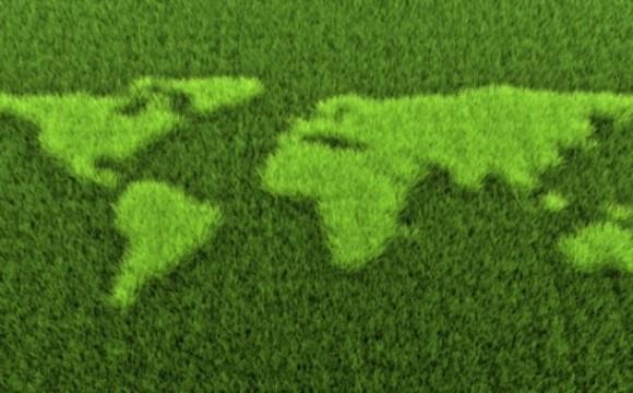 Nacono le Smart Community: Green Economy applicata a livello locale