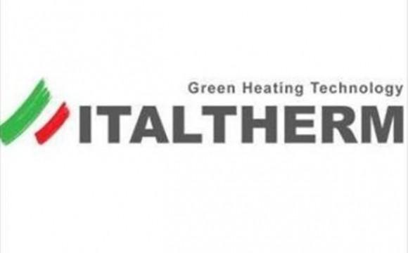 Arriva il primo solare con sistema antistagnazione per prevenire danni e aumentare le prestazioni