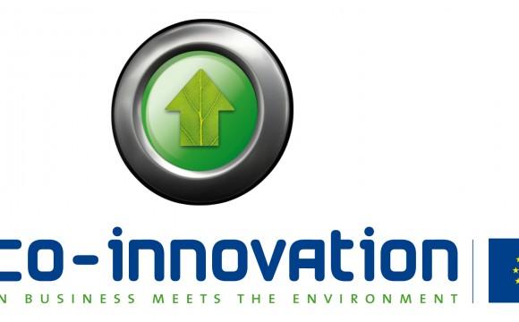 Eco-innovation, l'impresa incontra l'ambiente