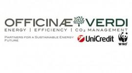"""Lo sportello di Energia Verde """"Green Hub"""" presentato oggi a Verona"""