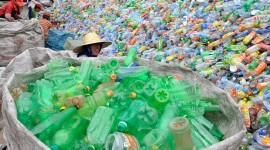 Il recupero della plastica trova un alleato
