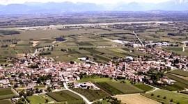 Il Friuli Venezia Giulia unisce le forze delle imprese agricole per produrre energia green