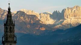 Il Trentino Alto Adige di nuovo in prima fila per l'eco-sostenibilità