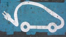 Mobilità sostenibile: tanti appuntamenti verso Citytech