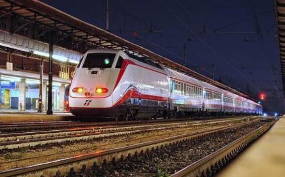 La sostenibilità delle merci passa tra Genova e Rotterdam