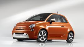 L'auto più eco è made in Italy