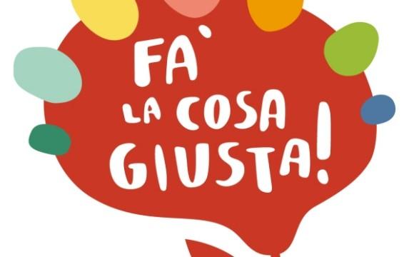 """""""Fa' la cosa giusta!"""" porterà l'eco-sostenibilità a Milano"""