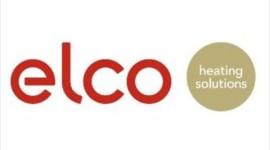 ELCO Italia: più efficienza energetica e sostenibilità ambientale con l'integrazione pompa di calore e caldaia