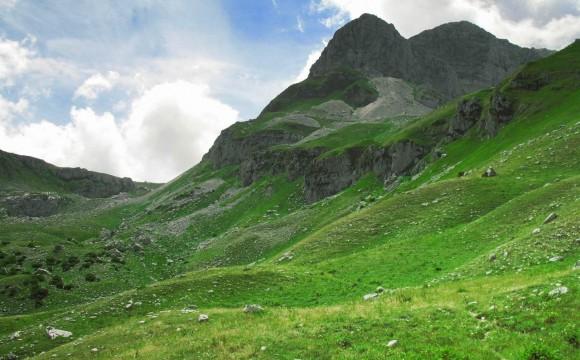 Finalmente la prima direttiva per la conservazione della biodiversità nei parchi nazionali!