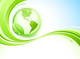 L'impatto umano sulla natura si misura dal web