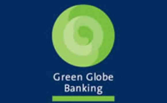 Green Globe Banking Conference e Green Globe Banking Award si preparano all'edizione 2013