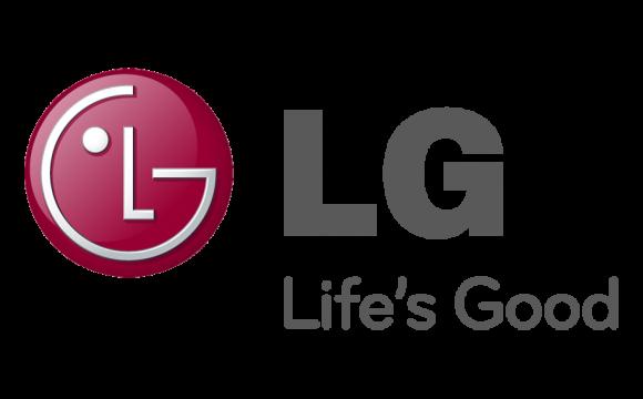 Climatizzatori: LG unisce green e design