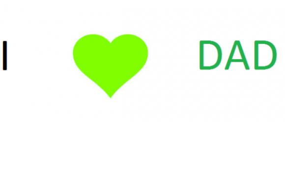 Festa del papà: il regalo è green!