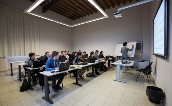 Alta formazione green in Toscana grazie all'Its Energia e Ambiente