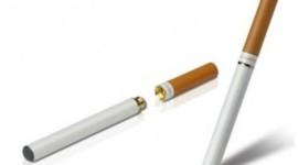 La sigaretta elettronica a fine vita è un rifiuto elettronico