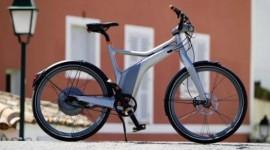 Smart e-bike ottiene grande successo ai MotoDays di Roma