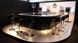 Al Fuori Salone Whirlpool coniuga cucina e sostenibilità