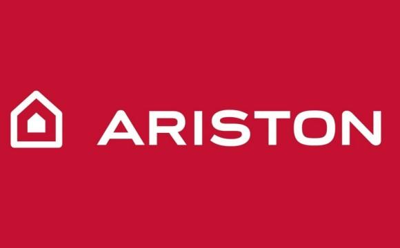 Ariston presenta Kyris, il climatizzatore che rinfresca, profuma e tutela l'ambiente