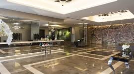 A Milano ha preso vita il Klima Hotel Milano Fiere