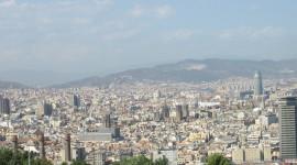 La metropolitana di Barcellona diventa ecosostenibile