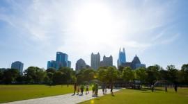 Smart city | Smart life : per i comuni che vogliono diventare sostenibili