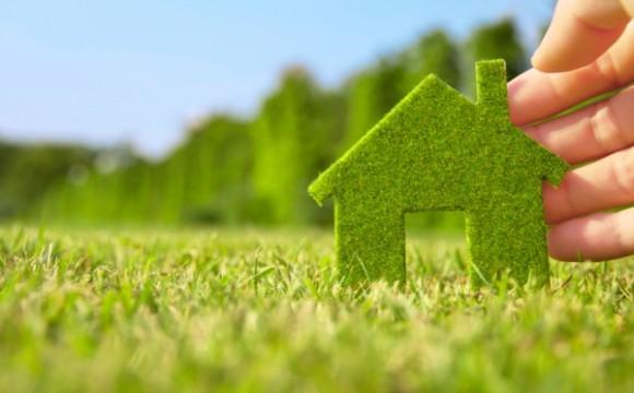 Green Italia: la politica vuole ripartire con l'ambiente