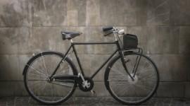 Bicicletta elettrica e stile vintage, arriva sulle strade Velorapida